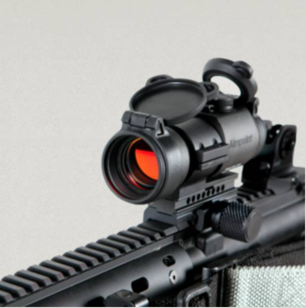 Aimpoint AIMPOINT® PRO