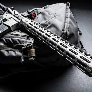 Sig Sauer Sig Sauer M400 Elite TI