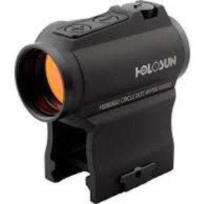 Holosun Holosun Red Dot Sight