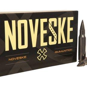 Nosler Noveske Nosler 308 - 110 Grain FB Tipped Box Of 20