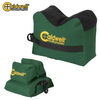Caldwell Caldwell DeadShot Shooting Bags