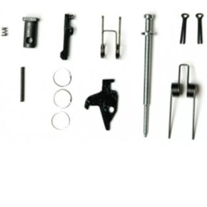 Stag Arms Field Repair Kit