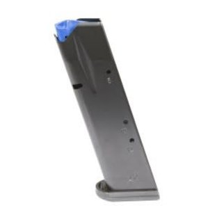 CZ CZ 75/85/SP-01/Shadow 2 Steel 9mm Magazine 10 Round