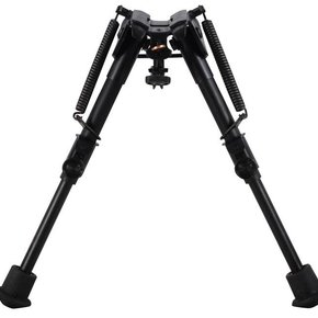Harris Harris Ultralight Bipods Series 1A2