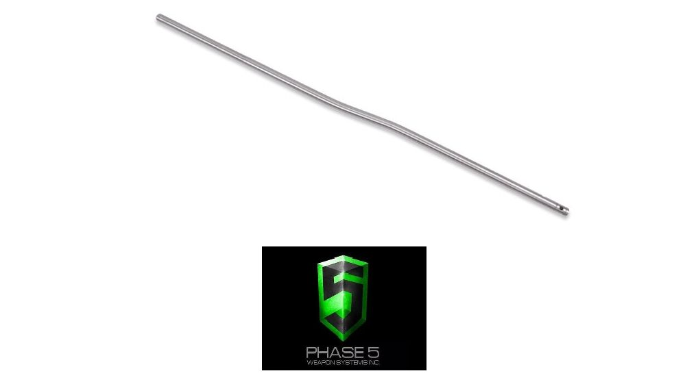 Phase 5 Phase 5 AR15 Carbine Length Gas Tube