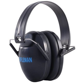 Rifleman Series Hearing Protection