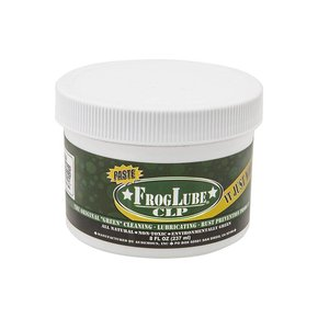 Frog Lube CLP- Paste 237ML