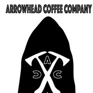 Arrowhead Coffee