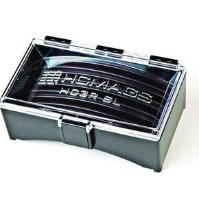 HCmags HC3R Speedloader