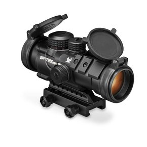 Vortex Spitfire 3x Prism Scope EBR-556