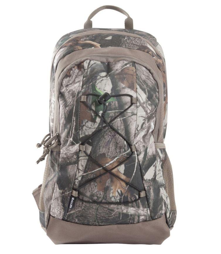 Allen Allen Timber Raider Daypack