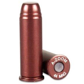 A-Zoom A-zoom 44 Magnum Snap Caps 6pk