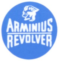 Arminius
