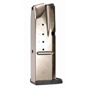 Smith & Wesson Smith and Wesson SD9 Magazine