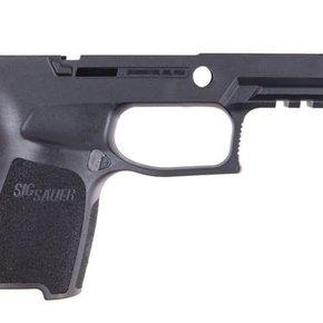 Sig Sauer Sig Sauer Grip Module P320/P250 Large Black