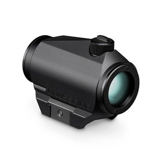 Vortex Optics Vortex Crossfire Red Dot