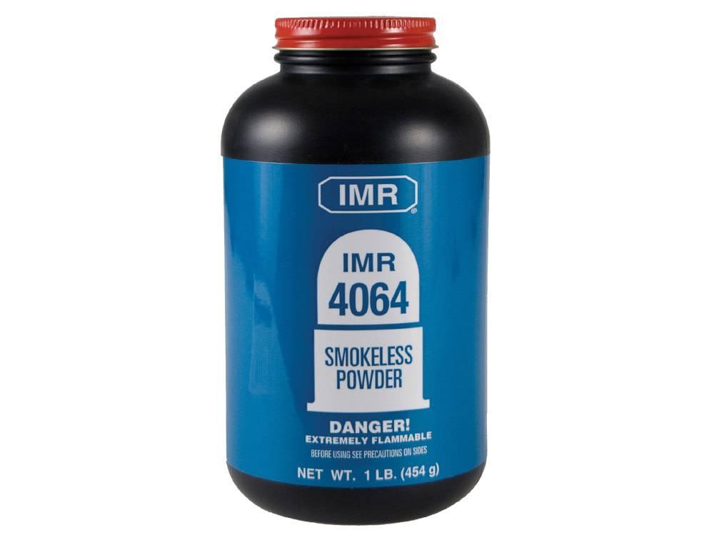 IMR IMR 4064 1LB