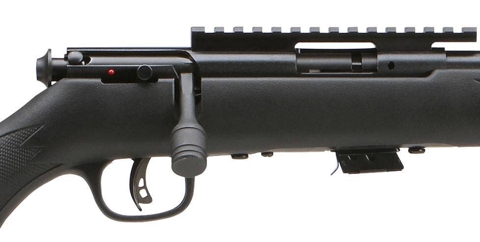 Madison : Savage arms 22lr accessories