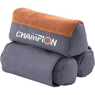 Champion Champion Monkey Bag Precision Shooting Bag