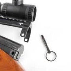 Collection - Lanz Shooting Supplies