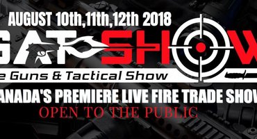 The GAT Show Canada