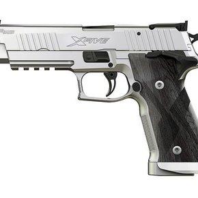 Sig Sauer SIG SAUER P226 X-FIVE 9MM ALL-AROUND
