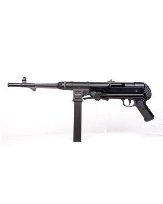 GSG GSG, MP-40, 22 LR Semi-Auto Rifle, NON RESTRICTED