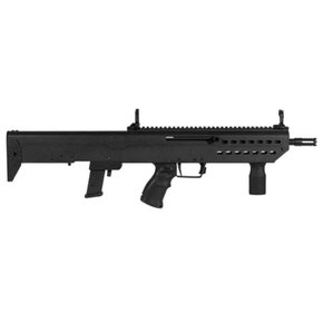 PRE-ORDER - Jard, J68 Bullpup Rifle, 9mm