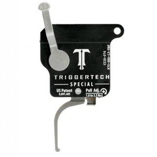 Trigger Tech Trigger Tech Rem 700 Flat  Special Trigger