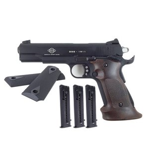 GSG GSG 1911 Range Package