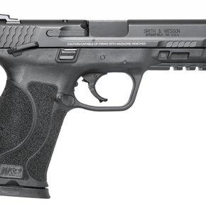 Smith & Wesson Smith & Wesson M&P 2.0 45ACP