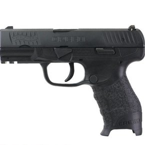 Walther SALE - Walther Creed  9mm, 4.25""