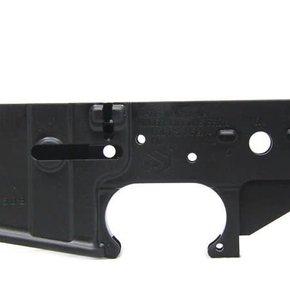 Colt Canada Colt Canada Diemaco AR15 Stripped Lower Receiver