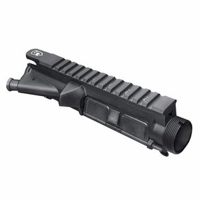 TNA Phase 5 Upper Receiver, Complete with Forward Assist and Ejection Port Cover) LANZ