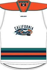Pro Shop Wave Home Game Jersey