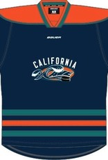 Pro Shop Wave Away Game Jersey