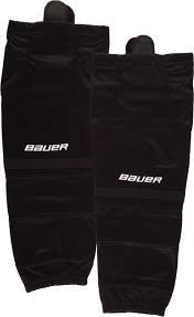 Pro Shop Wave Bauer Practice Socks