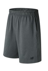 Pro Shop Wave Off Ice Short Grey