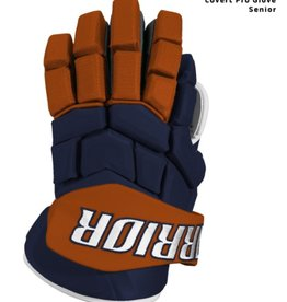 Pro Shop Wave Glove Warrior Covert Pro