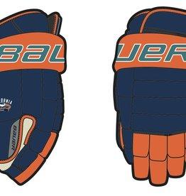 Pro Shop Wave Bauer 4-Roll Team Pro Glove