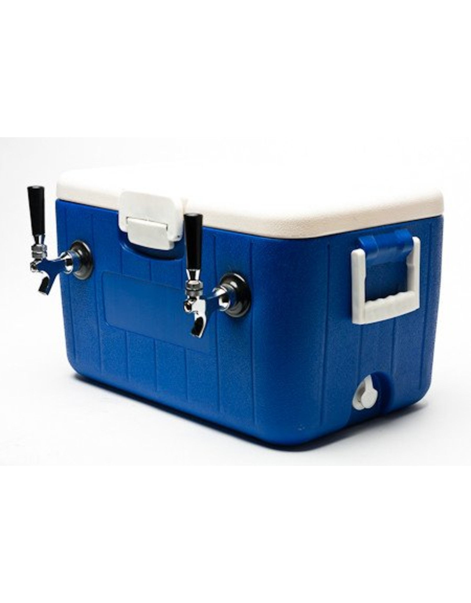 PHO 2 Tap Jockey Box Rental Deposit (NO DEBIT)