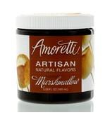 Amoretti Artisan Toasted Marshmallow Flavor 4oz