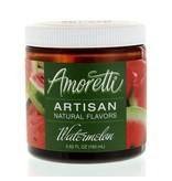 Amoretti Artisan Watermelon Flavor 4oz