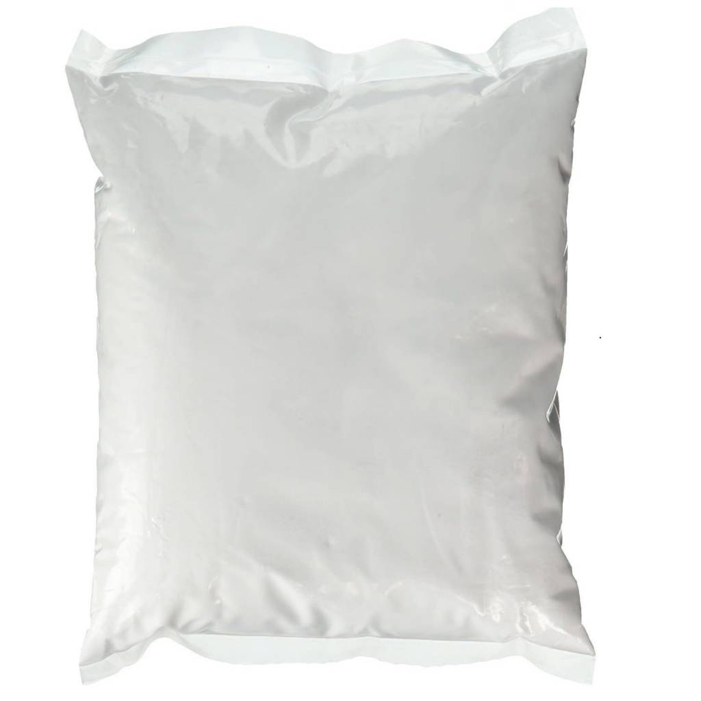 1lb Priming Sugar Dextrose Corn Sugar Prime