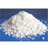 Calcium Chloride 3oz