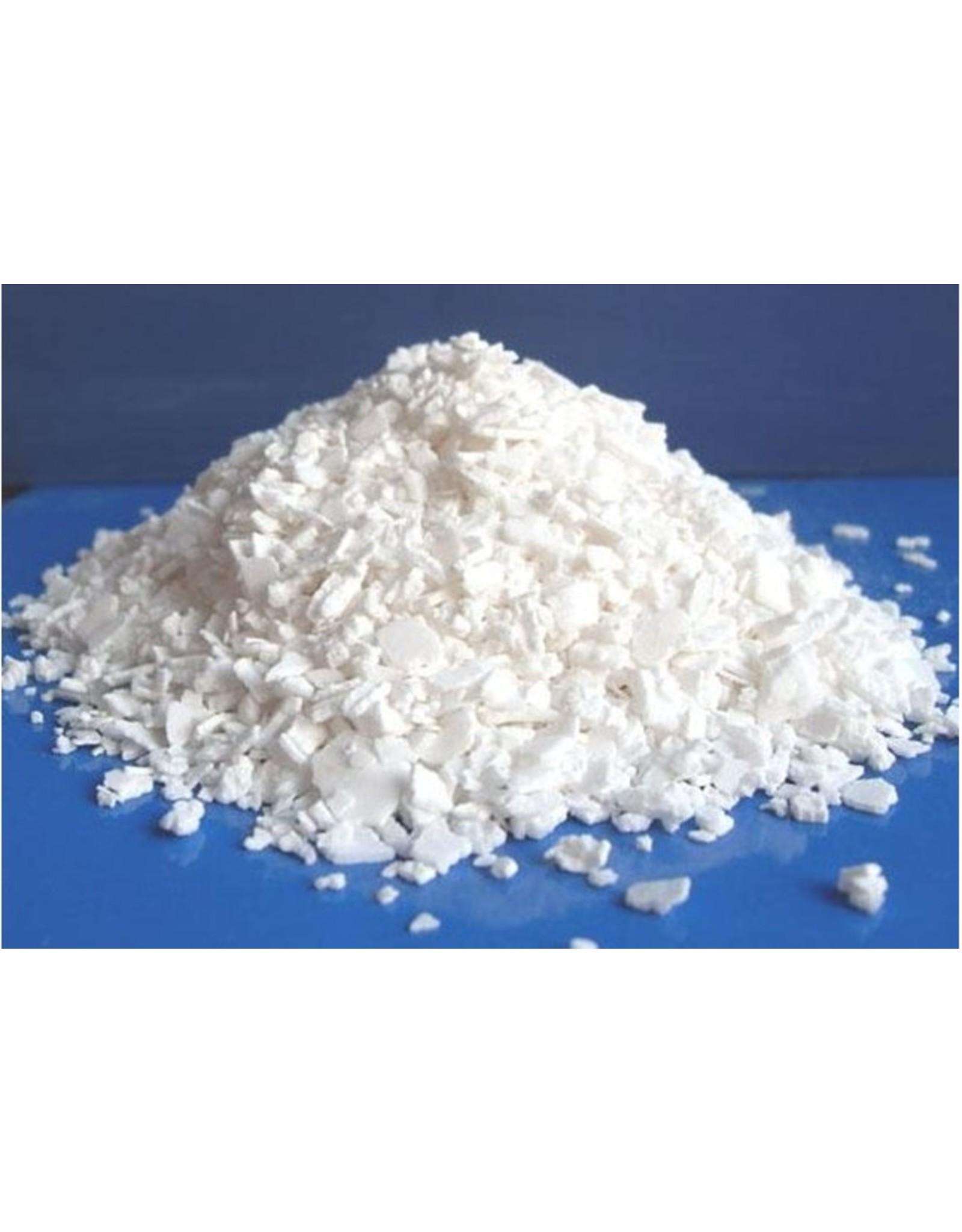 Calcium Chloride 1lb