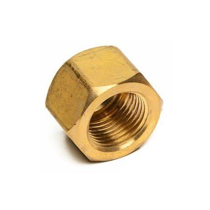 Co2 Nut