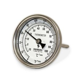 BB Kettle Thermometer