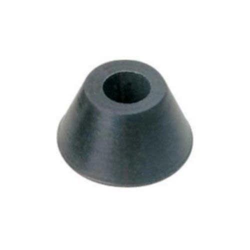"""Grommet for JB coil (5/16""""')"""