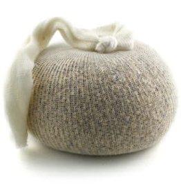 "PHO PHO Muslin Bag Small 14"" Single"